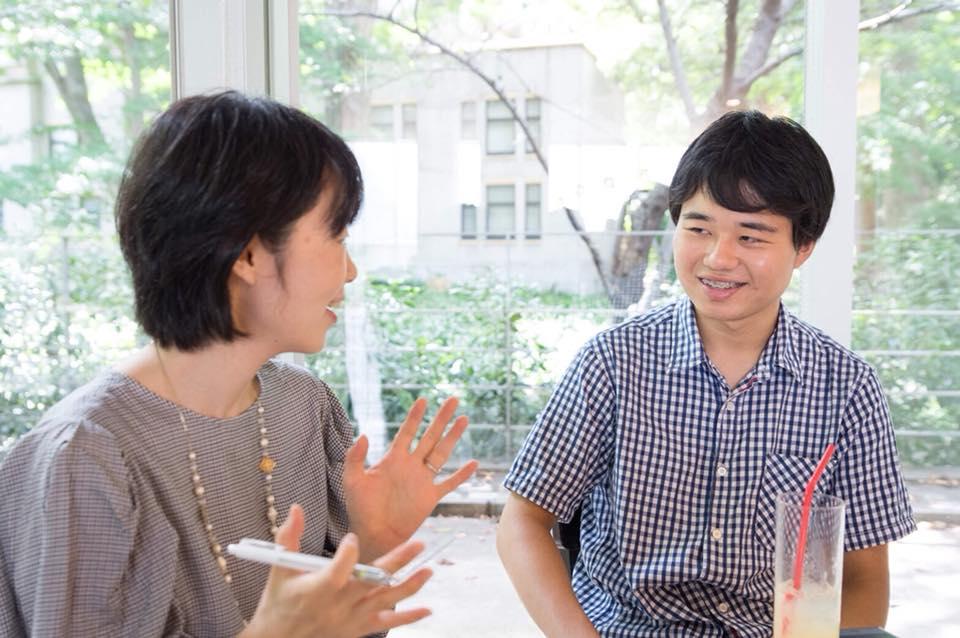 「傾聴コミュニケーション」を大切にする理由:信頼関係を築き、自立する力を引き出します